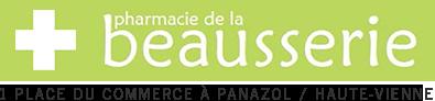 Pharmacie de la Beausserie