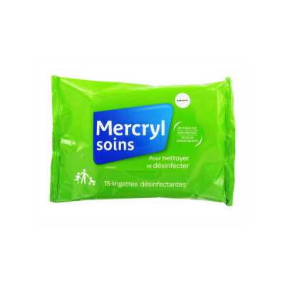 MERCRYL SPRAY