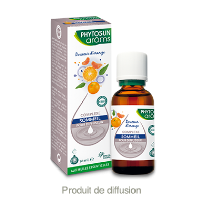 PHYTOSUNAROM COMPLEXE SOMMEIL